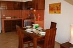 Casa Bahia 11