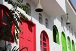 Хостел Lola Hotel Sayulita