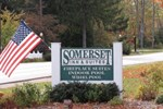 Somerset Inn & Suites