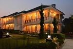Отель Pine Hill Resort