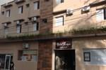 Отель Hotel Barão