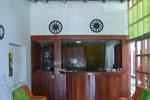 Отель Hotel San Marcelo