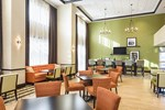 Отель Hampton Inn & Suites San Bernardino