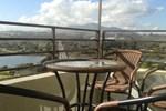Апартаменты Apartamento Mar Valle Aconcagua