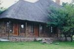 Отель a Zaganaga Kruger Lodge