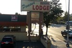 Pomona Lodge Motel