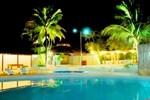 Отель Hotel Morada das Águas