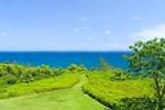 Вилла Alii Kai Oceanfront Villa