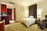 Ningbo Hai Ju Wen Hua Hotel