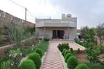 Riad Villa Elisabeth