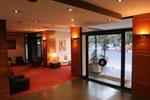 Отель Hotel del Sol
