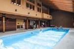 Апартаменты Mountainside E259 by Colorado Rocky Mountain Resorts