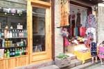 Гостевой дом Fenghuang More Inn