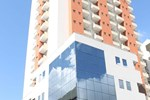 Blue Tree Towers Bauru