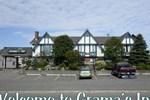 Отель Grama's Inn