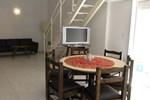 1225 Apartamentos