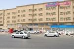 Aknaf Al Sharq Furnished Units
