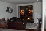 Canal Street Luxury 1 Bed Indego Apartment by Spare Suite