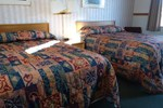 Отель Kingsway Inn