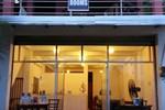 Мини-отель Cafe Weligama