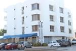 Отель Hotel Barbacoa