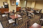 Отель La Quinta Inn & Suites Goodlettsville – Nashville