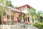Отель La Villa de Soledad