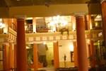 Отель Hotel Premier