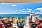 Panoramic 14th Floor Premium View Villa at Ko Olina by Beach Villa Realty