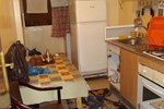 Appartement Chegri