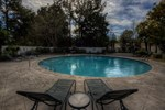Econo Lodge Inn & Suites Foley