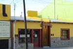 Apart Casas Del Centro