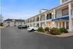 Отель Baymont Inn
