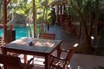 Мини-отель Villa Palmeira Petit Hotel