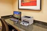 Отель SpringHill Suites Tempe at Arizona Mills Mall