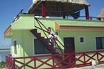 Хостел Posada Inn El Faro
