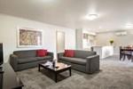 Апартаменты Quest Wagga Wagga
