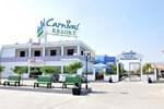 Отель Carnival Resort