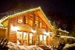 Мини-отель Alaskan Inn
