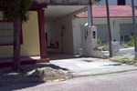Апартаменты Departamento Playa 3