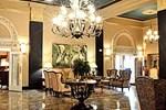 Отель Grant Hall Hotel