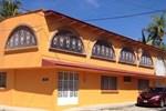 Апартаменты Casa de la Cruz