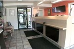 Отель Motel 6 Denver South - Tech Center