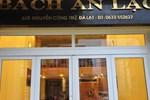 Bach An Lac Hotel