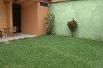Hotel Ixbalanque