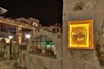 Отель Sedir Cave Hotel