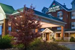 Country Inn & Suites by Carslon Tinley Park