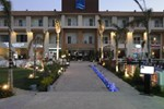 Отель Siesta Marina Hotel & Mall