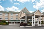 Country Inn & Suites Marinette