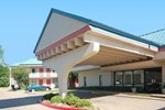 Econo Lodge Inn & Suites Bossier City